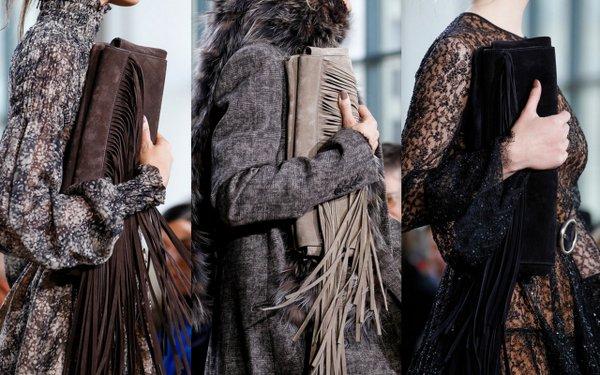 Michael-kors-vestidos-gasa-cinturon-invierno-2015-031