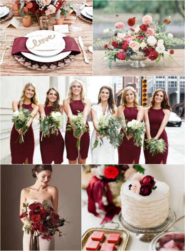 red-marsala-wedding-bat-mitzvah-color-color-ideas