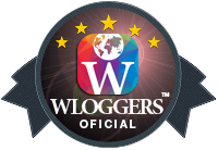 WLOGGERS-oficial