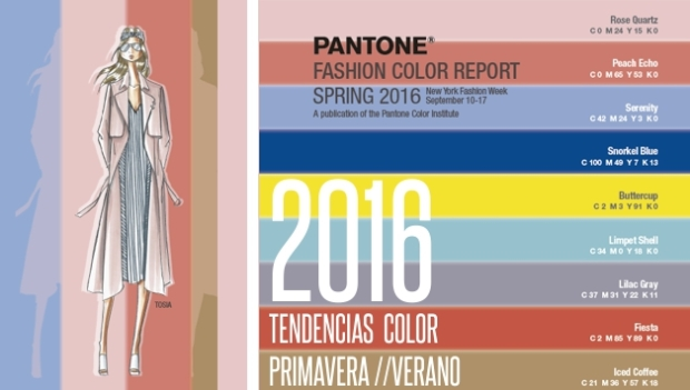 TENDENCIAS-COLOR-VERANO-2016